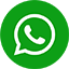 Share on Whatsapp
