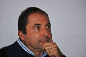pediatra Francesco Pastore