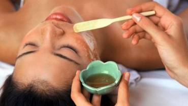 Come curare la dermatite con l' olio extravergine di oliva