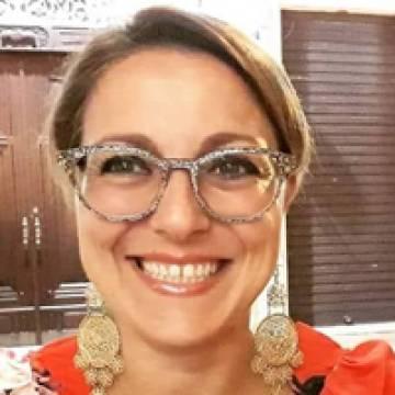 Beatrice Lucaella