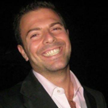 Vincenzo Lucarella