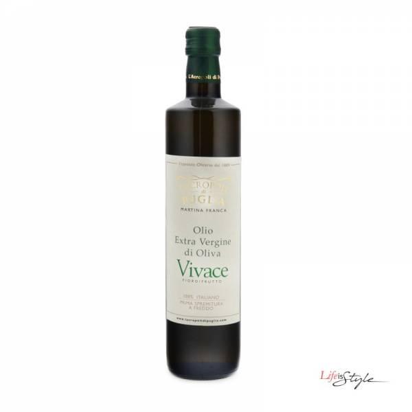 Extra Virgin olive oil Vivace