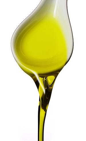 Come degustare l'olio extravergine di oliva?