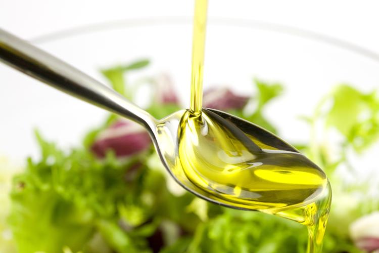 Come conservare e abbinare l'olio extra vergine d'oliva?