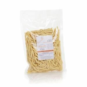 Pasta secca Fusilli Lucarella