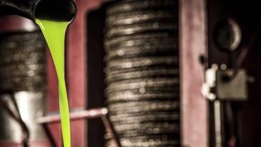 Come utilizzare l'olio extravergine di oliva in cucina: crudo o cotto?