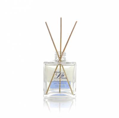Room fragrance extra virgin olive oil line