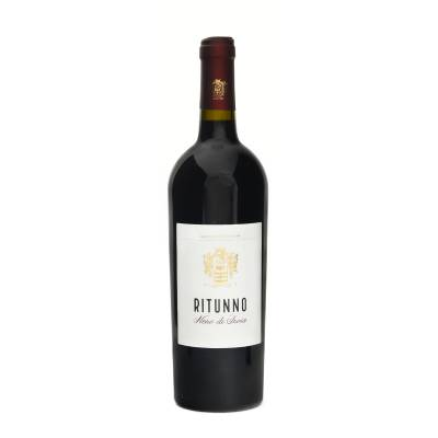 vino rosso Ritunno